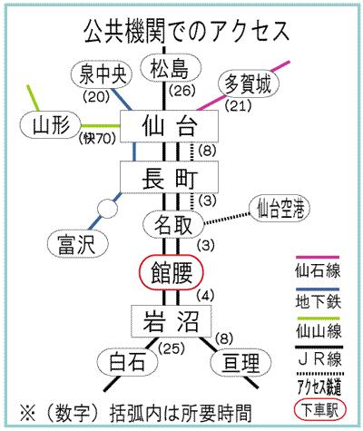 jr-line-map